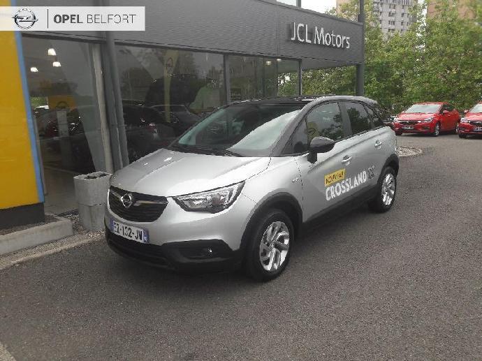 site auto allemand occasion vendre
